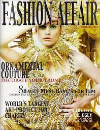 fashion ray john pila | Fashion, Large art, First photo