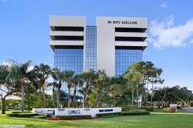 palm beach gardens office. Primary Photo Of 3300 PGA Blvd, Palm Beach Gardens Office For Lease