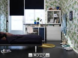 ikea teen furniture. ikea bedroom design ideas furniture ikea teen