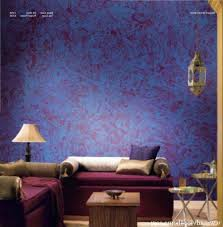purple paint colors for bedrooms. Bedroom:Purple Paint Colors For Bedroom Asian Paints Colour Combinations With Purple Home Design Texture Bedrooms