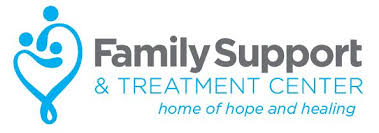 support center about us family support treatment center