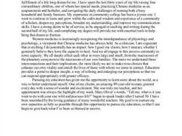 Common App Essay Vs Supplement Essay
