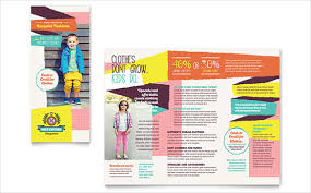 Download Brochure Templates For Word Brochure Templates On
