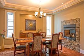 recessed lighting dining room. Dining Room Recessed Lighting Ideas Incredible In Modern . S
