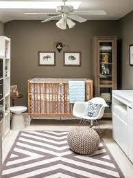 baby room carpet nursery rug ideas baby room carpet or hardwood