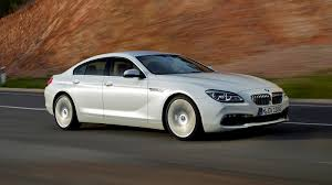 Coupe Series bmw 650i 2015 : 2015 BMW 650i Gran Coupe Review Specs and Price ~ New BMW Reviews ...