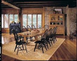 Broyhill Attic Heirloom Dining Table Great Broyhill Attic Heirlooms Dining Table 37 For Your Home