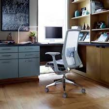 At home office Modern Right At Home In The Corner Office Haworth Discover Haworths At Home Office Spaces