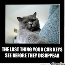 Car Keys Memes. Best Collection of Funny Car Keys Pictures via Relatably.com