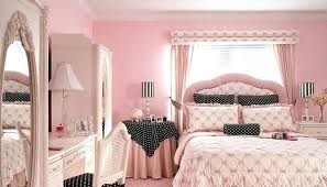design of bed furniture. French Bedroom Exquisite Designs Home Design Lover Furniture Sets Uk . Of Bed