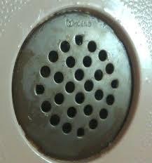 bathroom drain cover trap hair well bathtub drain cover removal tool