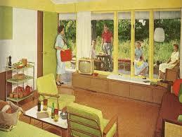 Small Picture Best 25 1960s decor ideas on Pinterest Mid century Mid century