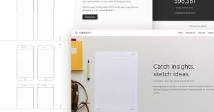 Graph Paper Drawing Online Or Sneakpeekit Printable Sketch Sheets