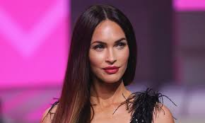 megan fox talks being fired from transformers admits it was a low point