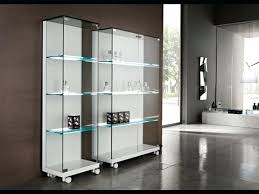 image display cabinet lighting fixtures. Full Size Of Display Cabinet Lighting Fixtures Glass Doors With And Lock Alluring Ideas Archived On Image