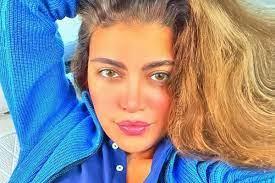 ريهام حجاج بالفيديو الفاشل ملهوش أعداء وتعرضت للابتزاز سيدتي - youmlife