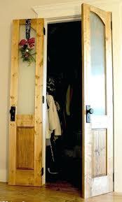 18 inch bifold door here are inch closet door got in combination mirror pictures 18 bifold
