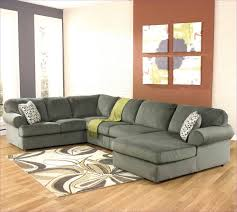 modern sofa with chaise lounge neat 25 new lounge chair cushion covers design