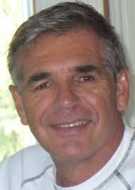 Bernard Ethier