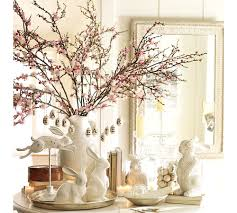 Rabbit Decorative Accessories Easter Decor Blogs Forums 50