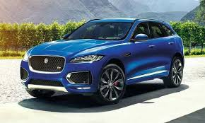 2018 jaguar suv price. interesting jaguar jaguar suv price for 2018 news on