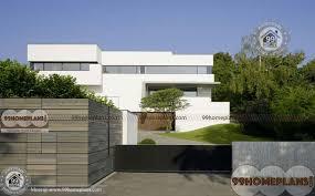 boundary wall gate design home interior