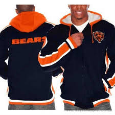Sales Cheapest Price Chicago Other sweatshirts Clothing and the jackets Bears Products
