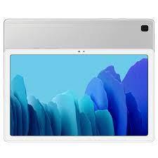 Máy tính bảng, tablet chính hãng, giá rẻ tại Thiên Hòa