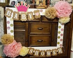 baby shower photo booth ideas photo booth frame for a girls baby shower photo booth photo baby shower photo booth ideas