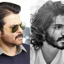 Anil Kapoor Daily Diet Chart Revealed Anil Kapoors Fitness Secrets At 60 Rediff Com