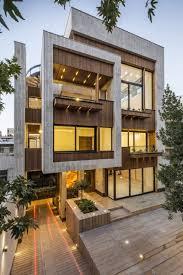 office building design concepts. Modern Residential Building InteriorZine Uncategorized Office Design Concepts Perky Best .