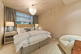 Small Bedroom Chandeliers How To Pick The Right Bedroom Chandeliers Bedroom Elegant