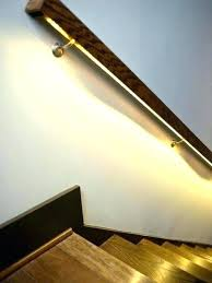 staircase lighting ideas. Staircase Lighting Ideas Stair Indoor C