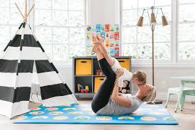 floor mats safety cool