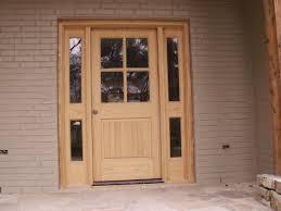 pella entry doors with sidelights. Dainty Pella Entry Doors With Sidelights