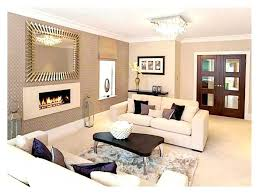 Paint for brown furniture Leather Best Living Room Colors For Brown Furniture Bedroom Colour Ideas Interior Design Living Room Design Best Living Room Colors For Brown Furniture Brown Living Room Paint