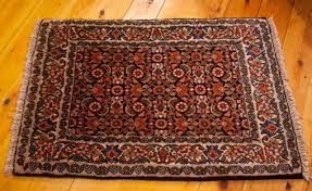 oriental weavers rugs dalton ga