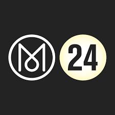 Monocle 24