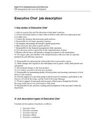 Restaurant Floor Manager Job Description Sample And Floor Supervisor Job  Description