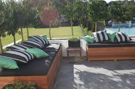 outdoor lounges nz. outdoor furniture lounges nz