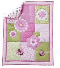 BABY GIRL CRIB QUILT PATTERNS | Sewing Patterns for Baby | Quilts ... & BABY GIRL CRIB QUILT PATTERNS | Sewing Patterns for Baby Adamdwight.com