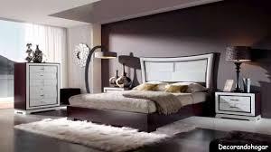 Decorar Habitación Matrimonial  Decoración Dormitorio  YouTubeComo Decorar Una Habitacion Matrimonial