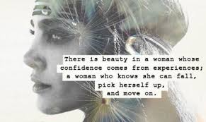 Strong Beautiful Woman Quote Best Of Quotes About Strong Beautiful Woman 24 Quotes