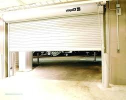 garage door wont close genie garage door won t close medium size of garage garage door garage door wont close