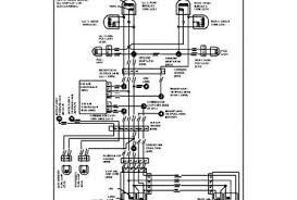 peterbilt wiring diagram images peterbilt  peterbilt headlight wiring diagram on for