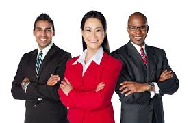 simple sample dress code policy for business attire avoid these problems when you implement an employee dress code