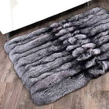 cream colored rugs lovely fur rug for beige ideas 2 pelt blue area cream colored rugs