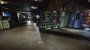 With the bitcoin farm being an infinite source of money in a game like escape from tarkov. Arbittmax Bitcoin Farm Graph Tarkov