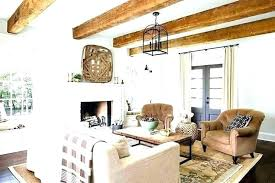 french country living room paint colors cool area rugs furniture s contemporary ideas new living area rugs