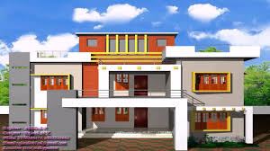 Simple House Design Inside And Outside Simple House Design Inside And Outside See Description